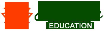 Allure-mandala-1-logo