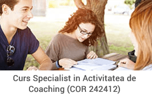 Curs Specialist in Activitatea de Coaching (COR 242412)-min