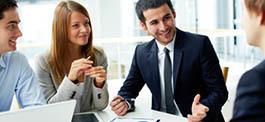 Consilier Dezvoltare Personala