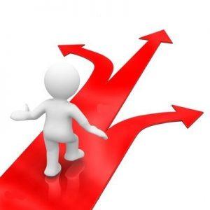 curs-consilier-dezvoltare-personala-coaching-training